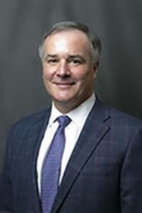 a picture of Thomas  J. Baldwin Jr. '81