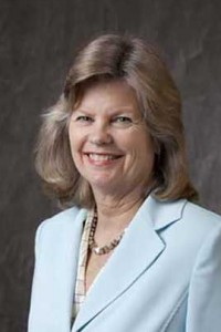 a picture of Susan  Law Dake
