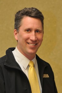 a picture of David A. Etzler