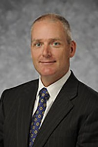 a picture of Thomas L. Amell '89