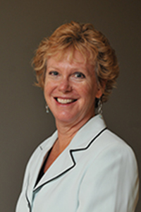 a picture of Kathleen M. Robetor