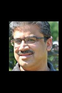 a picture of Dr. Pankaj Kishore M.D.