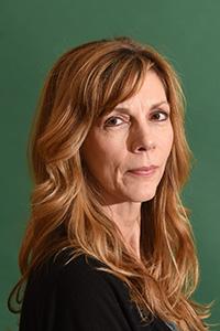 a picture of Lisa M. Lagatella