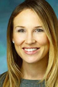 a picture of Laura Maciariello MSN,FNP-BC