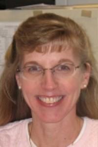 a picture of Eileen E. Martino