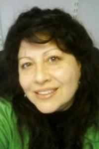 a picture of Loretta M. Memmo-Signor