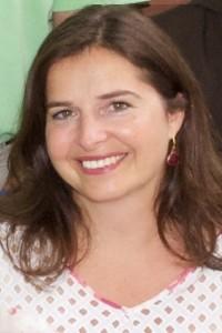 a picture of Jennifer C. O'Connor-Lobato MA