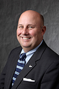 a picture of David B. Smith '79