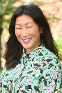 a picture of Susan E. Ambrose