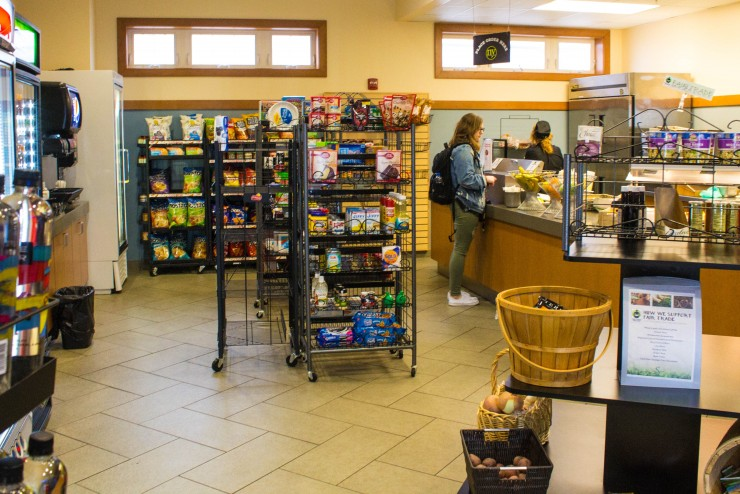 1a1b133e Dining | Siena College