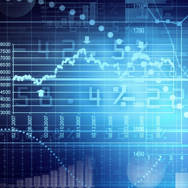 Data and Analytics | Siena College