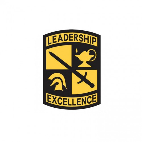 ROTC Information Link - Cadets in College