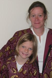 a picture of Jennifer McErlean