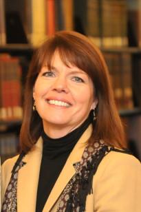 a picture of Karen W. Mahar