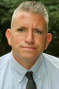 a picture of Max E. Levine