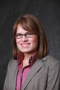 a picture of Katherine L. Meierdiercks
