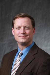 a picture of Tim E. Cooper