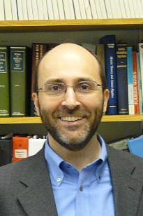 a picture of Graziano Vernizzi