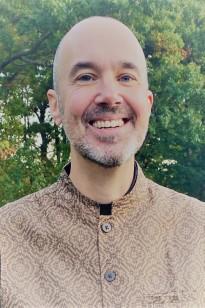 a picture of Daniel White