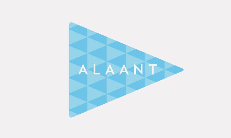 ALAANT