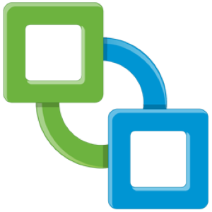 VMware Horizon View Logo